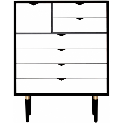 Andersen Furniture - S8 Kommode