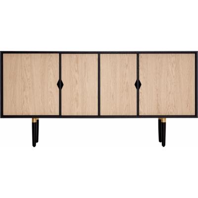 Andersen Furniture - Unique's Sideboard