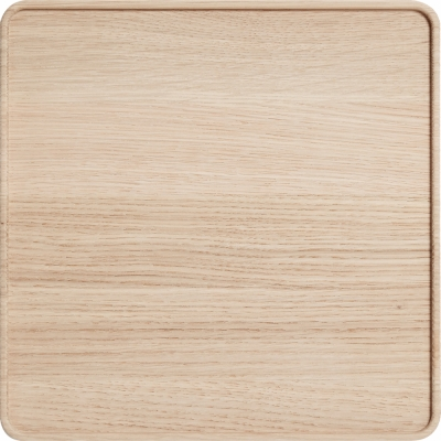 Andersen Furniture - Create me Tablett