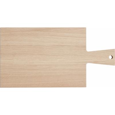 Andersen Furniture - Serving Board
