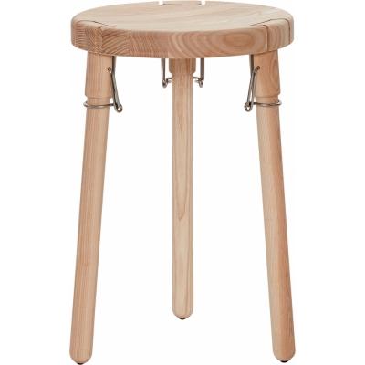 Andersen Furniture - U1 Hocker