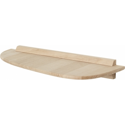 Andersen Furniture - Regal