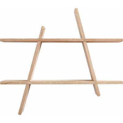 Andersen Furniture - A Regal