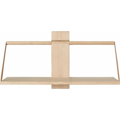 Andersen Furniture - Wood Wall Regal