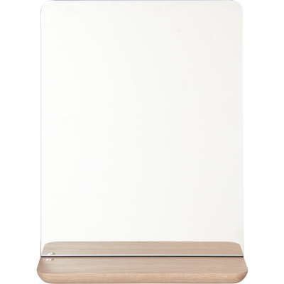 Andersen Furniture - A Wall Spiegel