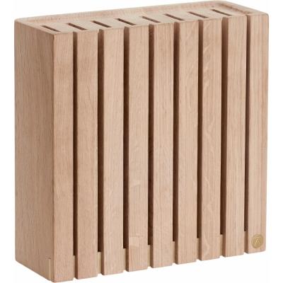 Andersen Furniture - Messerblock