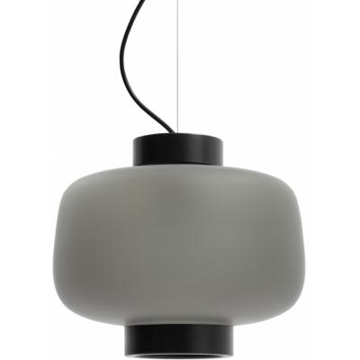 Hem - Dusk Deckenlampe groß