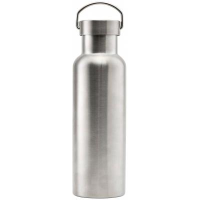 Nicolas Vahé - Use Thermosflasche, 500 ml