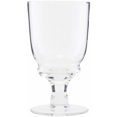 Nicolas Vahé - Clear Weinglas, 14 cm