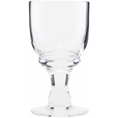 Nicolas Vahé - Clear Weinglas, 12 cm
