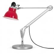 Anglepoise - Type 1228 Schreibtischleuchte