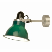 Anglepoise - Type 1228 Wall Light