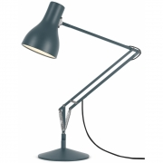 Anglepoise - Type 75 Lampe de table