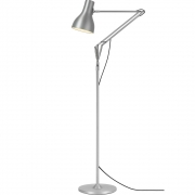 Anglepoise - Type 75 Floor Lamp
