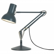 Anglepoise - Type 75 Mini Desk Lamp