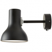 Anglepoise - Type 75 Mini Applique murale