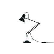 Anglepoise - Original 1227 Desk Lamp Jet Black