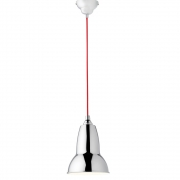 Anglepoise - Original 1227 Suspension