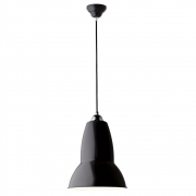 Anglepoise - Original 1227 Maxi Suspension