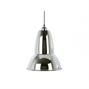 Anglepoise - Duo Maxi Pendant Lamp