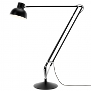 Anglepoise - Type 75 Maxi Floor Lamp