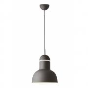 Anglepoise - Type 75 Maxi Hängeleuchte Graphite Grey