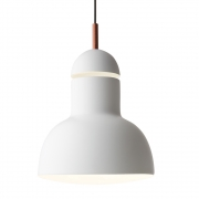 Anglepoise - Type 75 Maxi Suspension