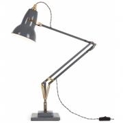 Anglepoise - Original 1227 Brass Lampe de bureau