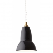 Anglepoise - Original 1227 Brass Suspension