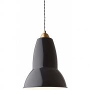 Anglepoise - Original 1227 Brass Maxi Suspension