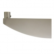 Anglepoise - Type 75 Wall Bracket