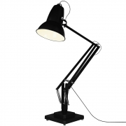 Anglepoise - Original 1227 Giant Outdoor Floor Lamp Satin Finish