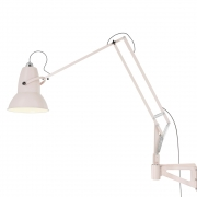 Anglepoise - Original 1227 Giant Wall Lamp Satin Finish