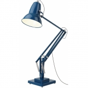 Anglepoise - Original 1227 Giant Floor Lamp Glossy Varnish