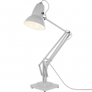 Anglepoise - Original 1227 Giant Floor Lamp Satin Finish