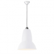 Anglepoise - Original 1227 Giant Pendant Lamp Glossy Varnish