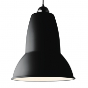 Anglepoise - Original 1227 Giant Pendant Lamp Satin Finish
