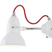 Anglepoise - Original 1227 Applique murale