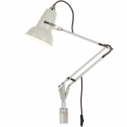 Anglepoise - Original 1227 Mini Wall Mounted Lamp
