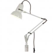 Anglepoise - Original 1227 Mini Lampe avec fixation murale
