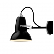 Anglepoise - Original 1227 Mini Wall Lamp