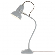 Anglepoise - Original 1227 Mini Table Lamp