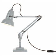 Anglepoise - Original 1227 Mini Desk Lamp