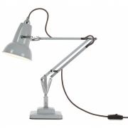 Anglepoise - Original 1227 Mini Lampe de bureau