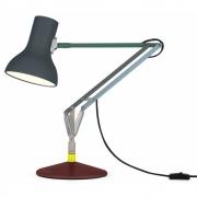 Anglepoise - Type 75 Mini Paul Smith Lampe de table édition 4