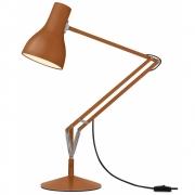 Anglepoise - Type 75 Margaret Howell Desk Lamp Sienna