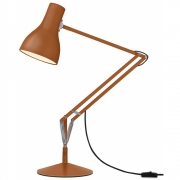 Anglepoise - Type 75 Margaret Howell Desk Lamp