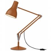 Anglepoise - Type 75 Margaret Howell Lampe de table