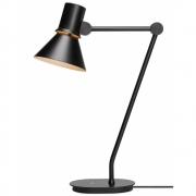 Anglepoise - Type 80 Lampe de table Noir mat