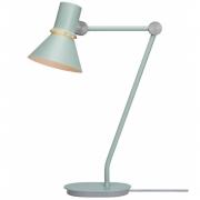 Anglepoise - Type 80 Desk Lamp Pistachio Green